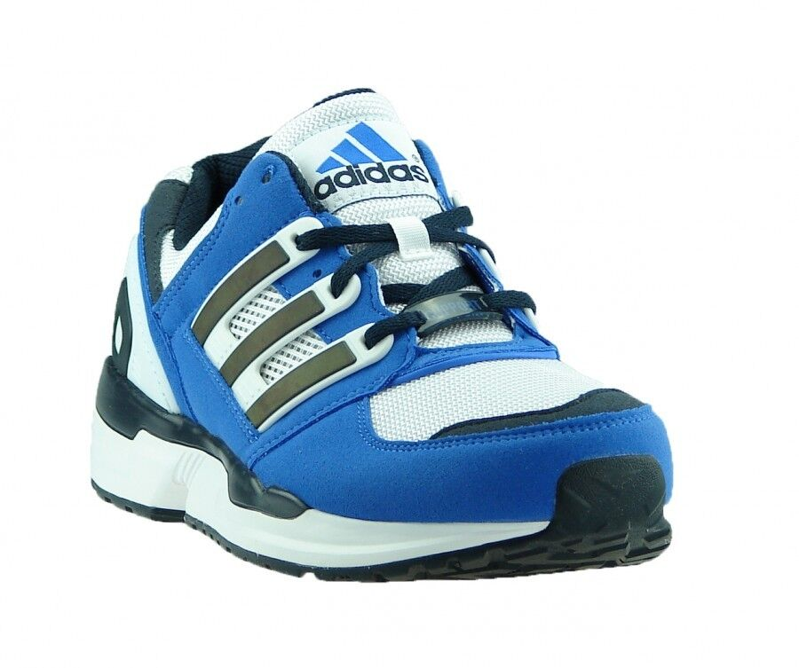Adidas Zx  Running Shoes