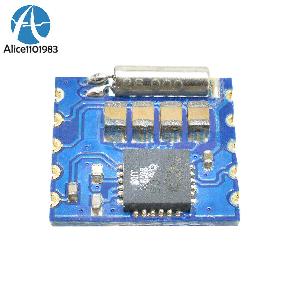 Arduino Fm Radio With Tea5767 MP3 Download