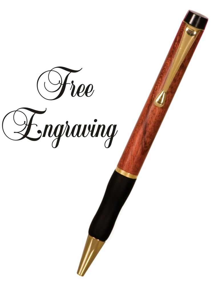 how to make personalized pens