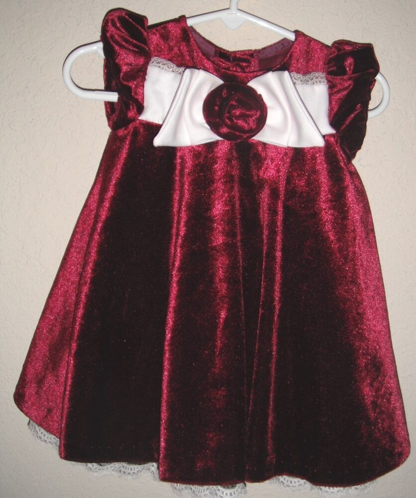 Image Result For Month Baby Girl Dress