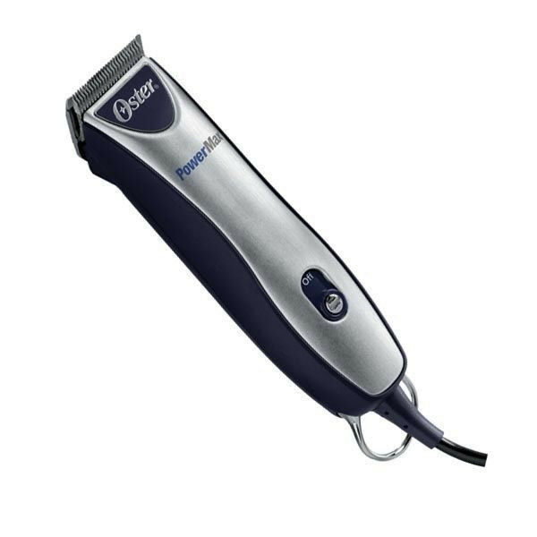 Speed Dog Clippers