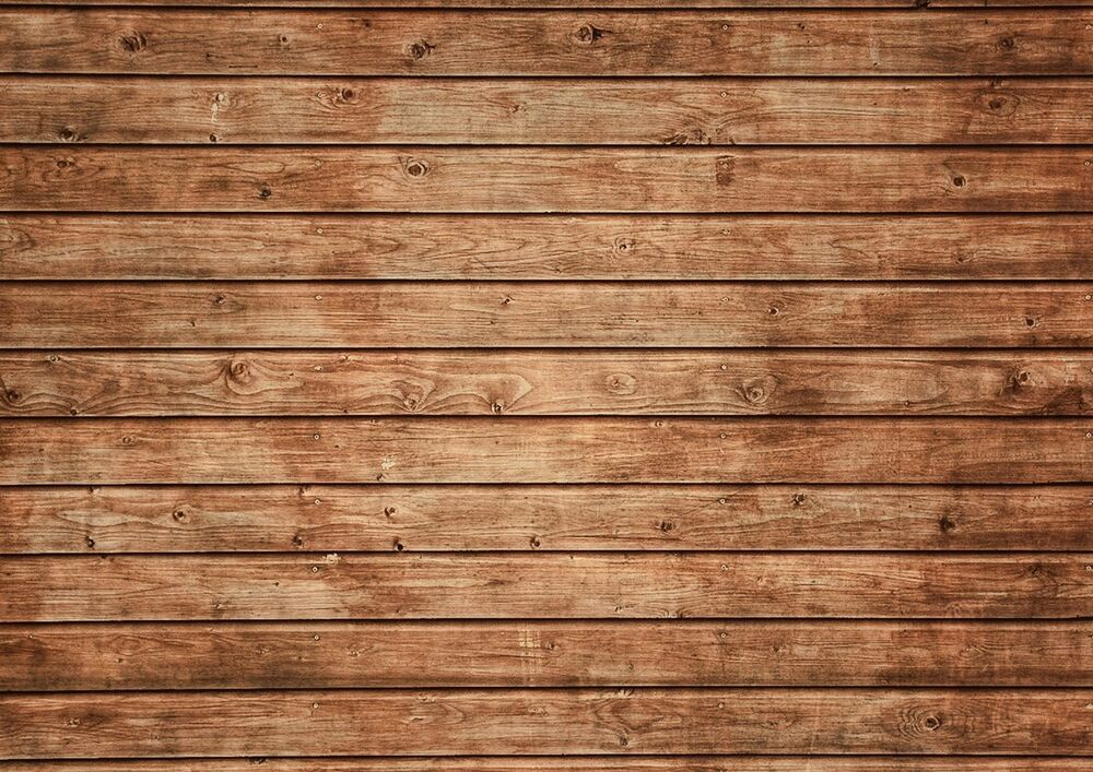 background effect A4 cake topper icing sheet Wood wooden planks floor boards | eBay