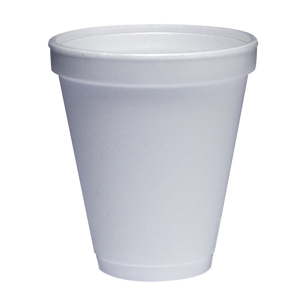 history of paper cups Paper machinery corporation is the world's leading producer of cup and container forming machinery pmc's innovations include barrier plus technology to form 2-piece plastic containers, and servo driven machines for forming paperboard cups and packages.