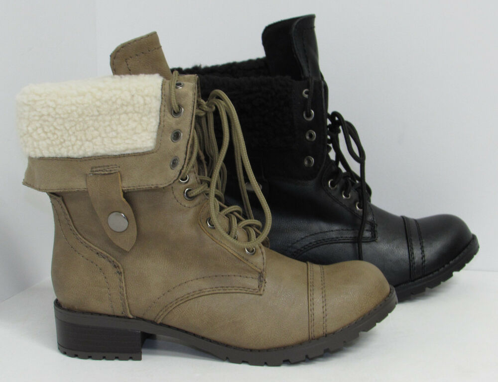 Unique Combat Boots For Women Related Keywords Amp Suggestions  Combat Boots