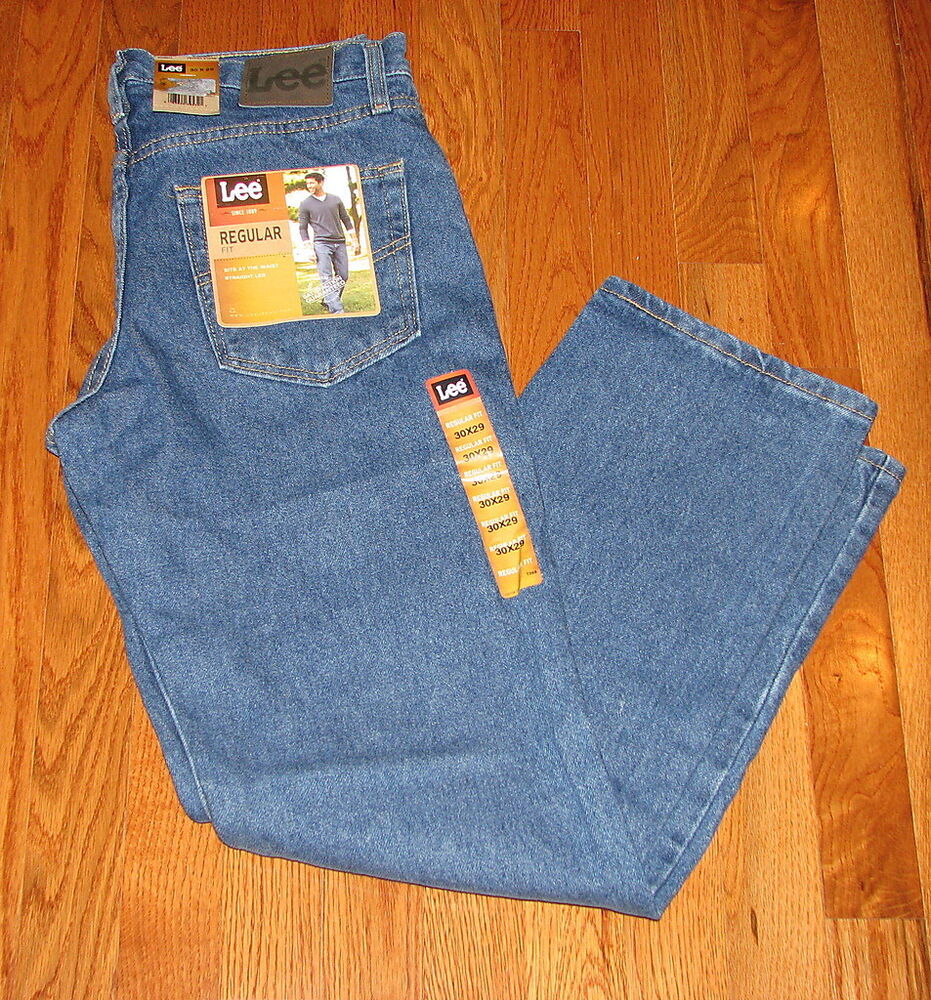 Find great deals on eBay for lee jeans men. Shop with confidence.