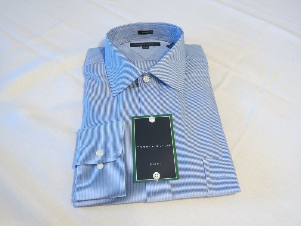 Dress Shirts: dexterminduwi.ga - Your Online Shirts Store! Get 5% in rewards with Club O!