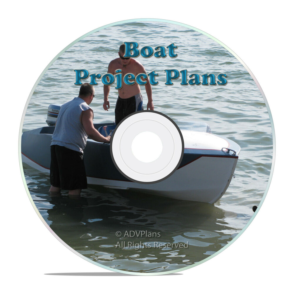 Boat Plans Canoe House Boats Inboard Kayaks, Wood Boat Building Plans ...