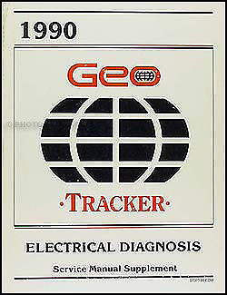 1990 geo tracker wiring diagram 1990 image wiring 1990 geo tracker wiring diagrams electrical diagnosis service on 1990 geo tracker wiring diagram