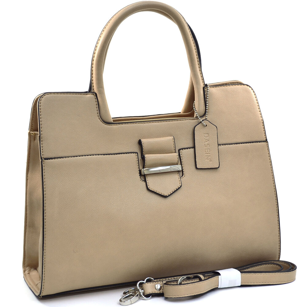 Office Bags For Women, Wholesale Various High Quality Office Bags For Women Products from Global Office Bags For Women Suppliers and Office Bags For Women .