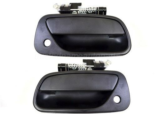 Fits Toyota T100 Outside Exterior Door Handle Front Driver