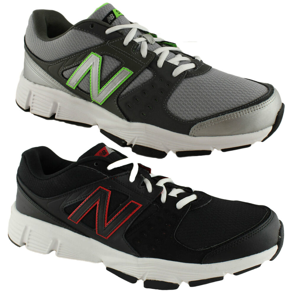 new balance 577 mens shoes sneakers runners trainers