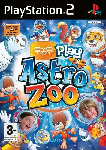 Image Result For My Free Zoo Zoo Games Play For Free Now