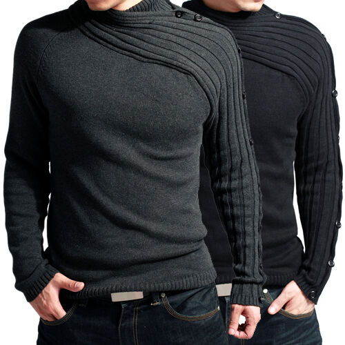 Shop Men's Sweaters at animeforum.cf Browse men's crew neck sweaters, cashmere sweaters, cardigans & more. Find the perfect men's sweater for any occasion here.