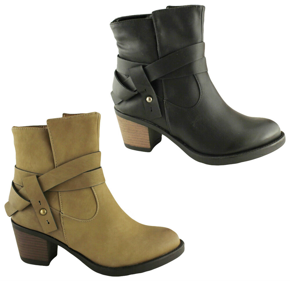 Perfect UGG Australia Blayre Boot For Women  Wwwteexecom