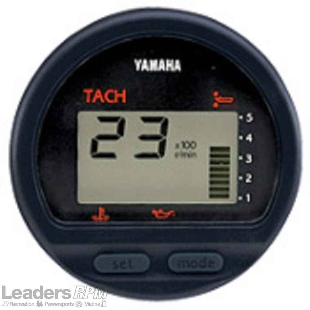 Fetch Id   D additionally Fetch Id   D besides A furthermore For Aw Wiring Diagram For A Set Hp Yamaha I Do Not Know What Of Yamaha Outboard Gauges Wiring Diagram in addition Hqdefault. on yamaha outboard tachometer wiring diagram