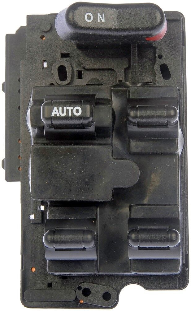 door power window switch window switch dorman 901 600 fits. Black Bedroom Furniture Sets. Home Design Ideas
