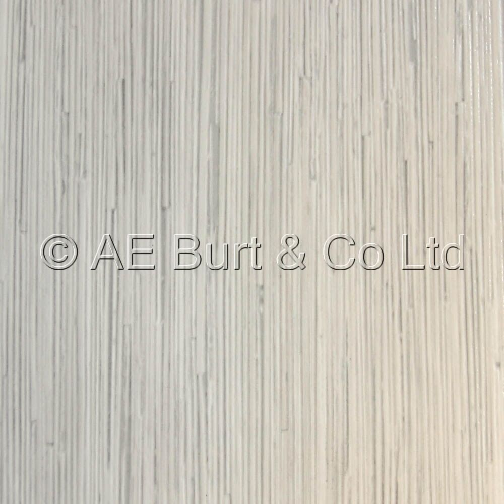 platinum akira white 2 6mm thick vinyl flooring kitchen bathroom 2m 3m 4m wide