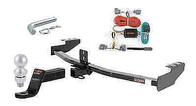 Image Result For Honda Ridgeline Towing Hitch