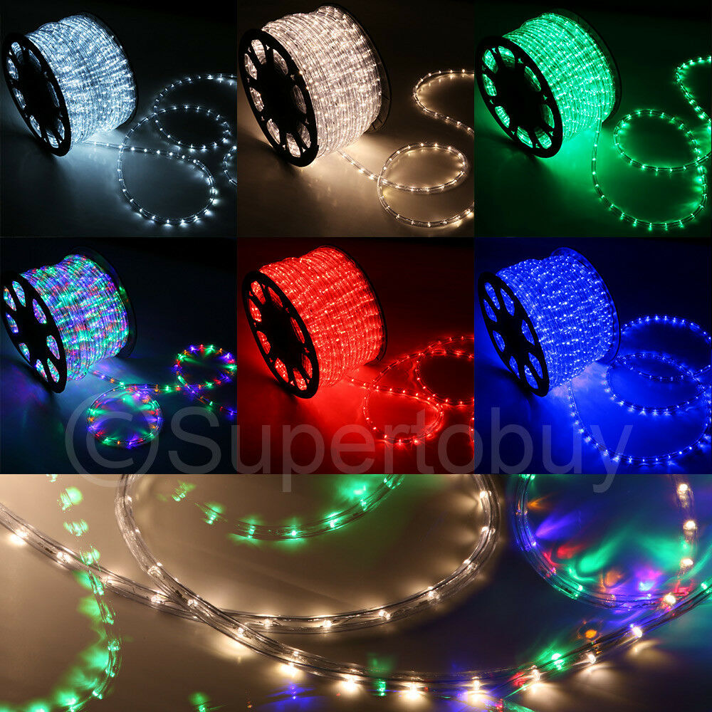 27 Popular Outdoor String Lights Custom Length - pixelmari.com
