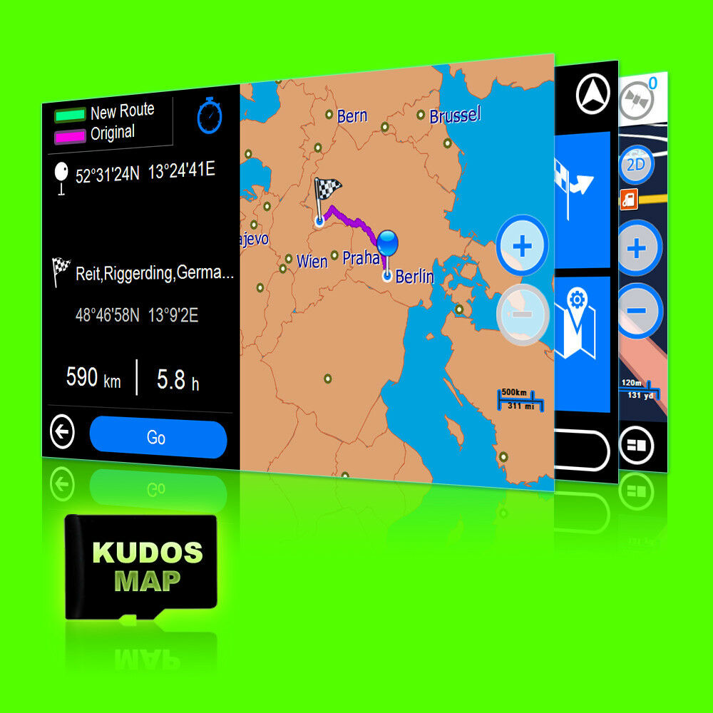 igo maps usa with 400677709634 on Saudi And Dubai Map additionally Index php further Political Map Of Southeast Asia also Igo North America Maps also Map Of Belgium With Cities.