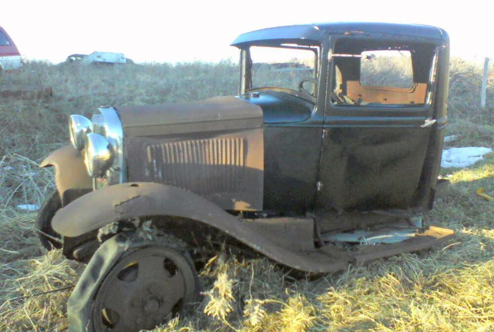 Ford Model A Parts List : Ford engine parts list free image for