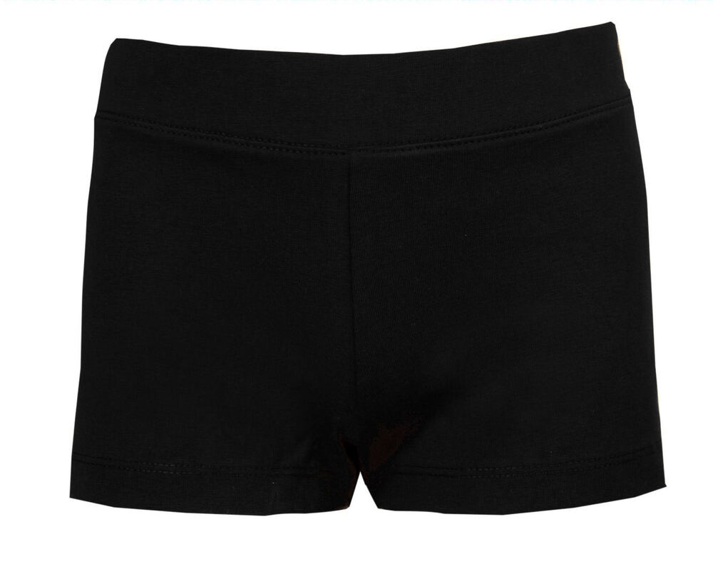 Find great deals on eBay for childrens shorts. Shop with confidence.