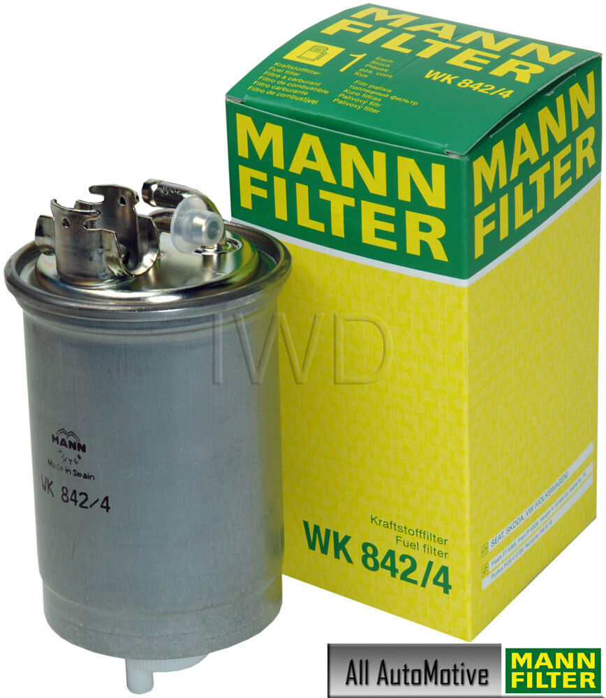 deisel fuel filter mann bases wiring library