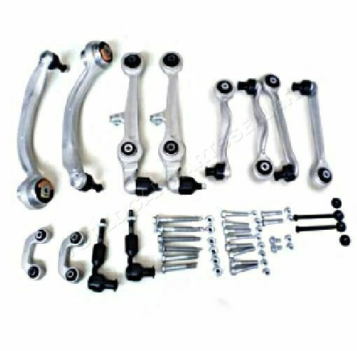 Audi A4 B5 VW Passat B5 B5.5 Front Suspension Control Arm