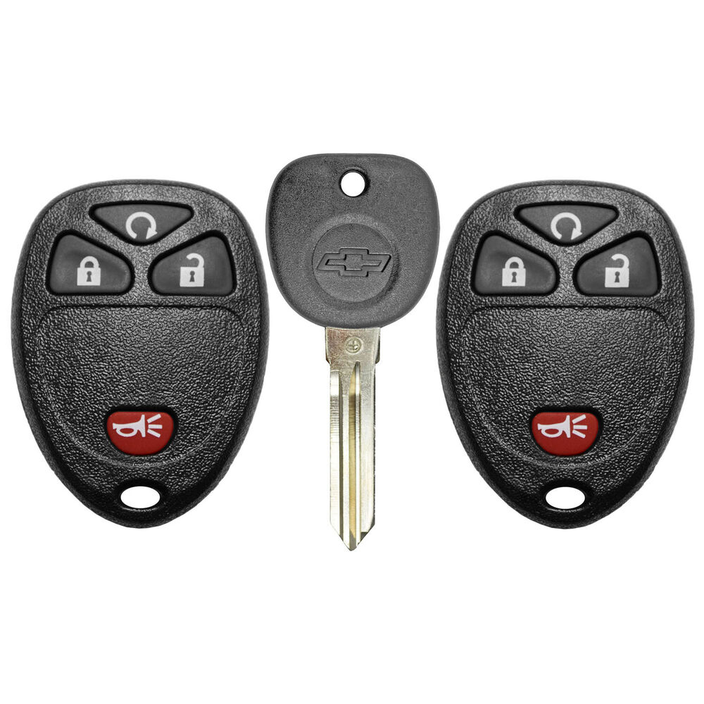 lost key fob how to start car
