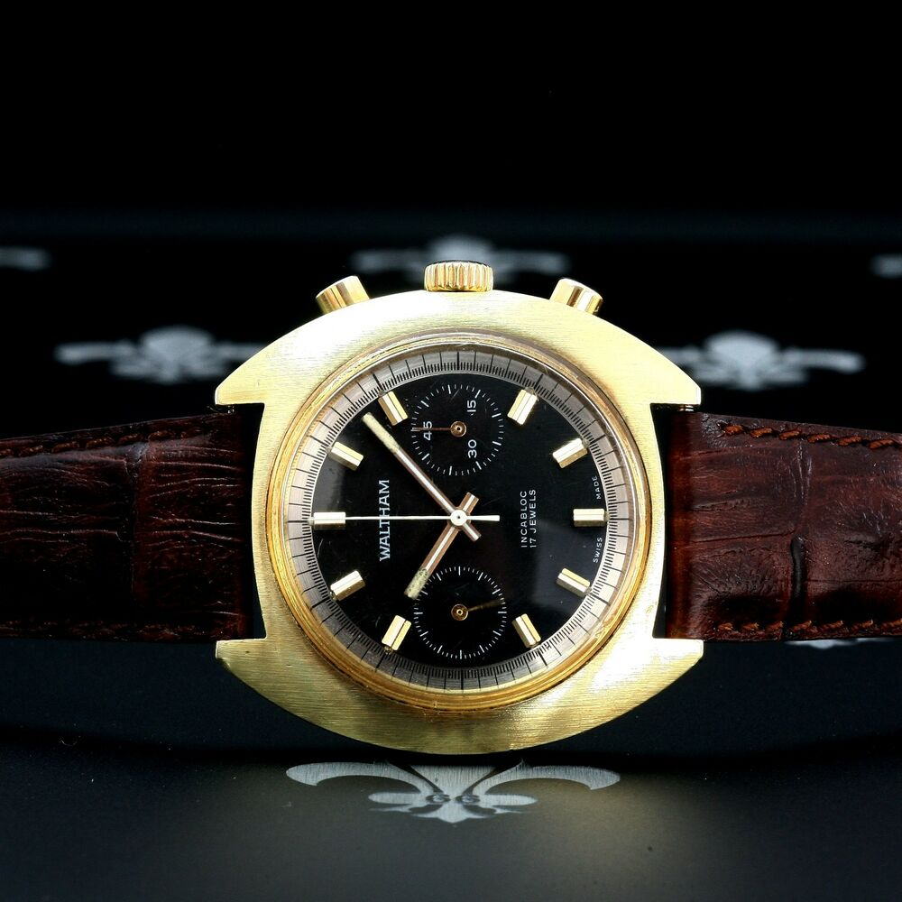 The Importance of the Vintage Rolex Dial  Rolex Passion