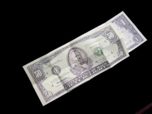 Find great deals on eBay for dollar bill magic siti-immobilier.tk Have Everything· Make Money When You Sell· Under $10· Returns Made EasyCategories: Collectibles, Collectible Magic Tricks, Other Magic Collectibles and more.