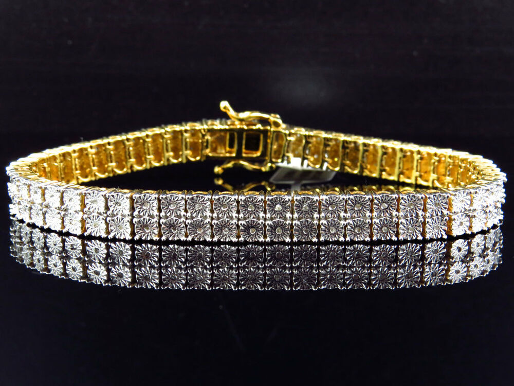 Cheap Diamond Bracelet
