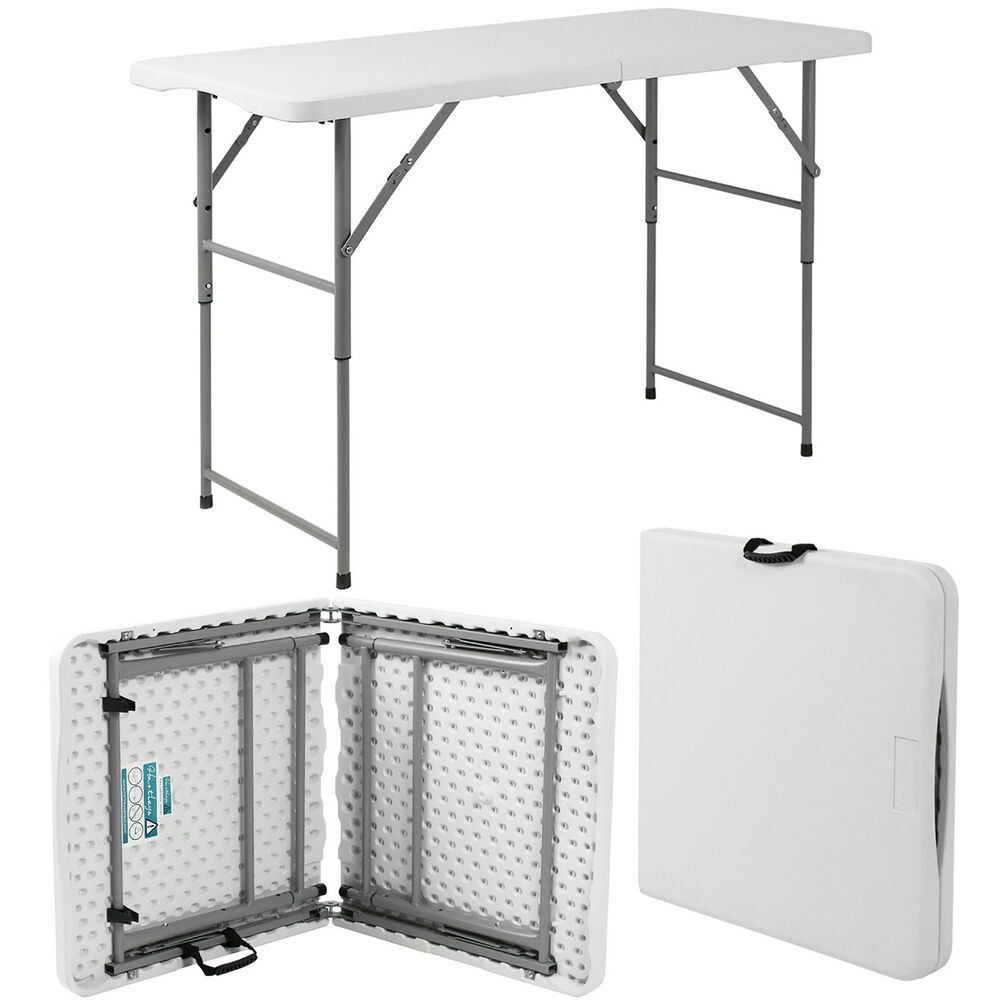 Folding Table 6ft picture on Folding Table 6ft400699283144 with Folding Table 6ft, Folding Table 97b883046a02a212612e459b070edcc5