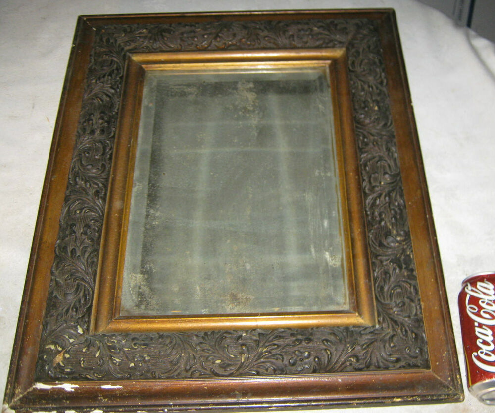 lovely glass wall with wooden frame 17