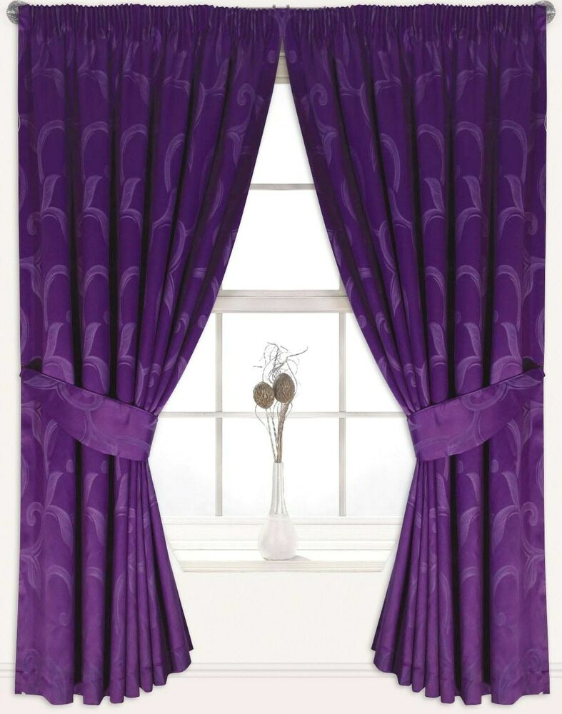 Pool Screen Privacy Curtains 132 Inch Curtains
