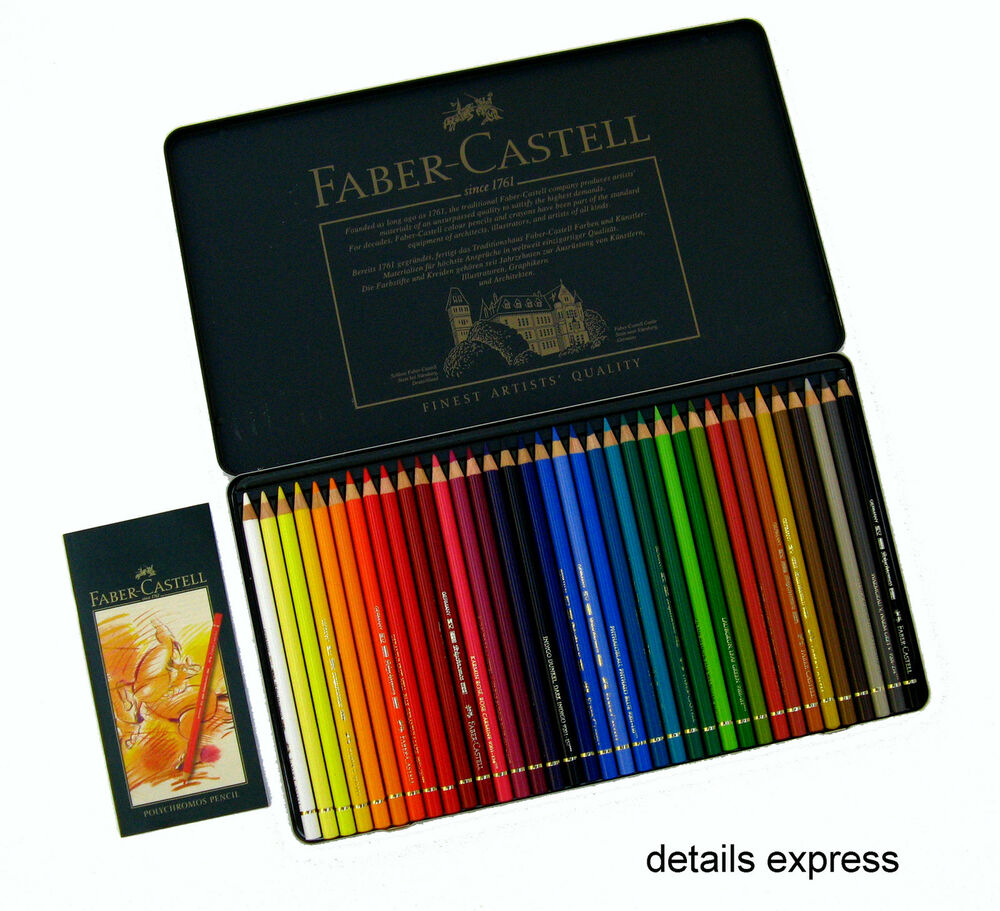 faber castell gewinnspiel kinder happy hippo gewinnspiel 55 faber castell malkoffer seite 3. Black Bedroom Furniture Sets. Home Design Ideas