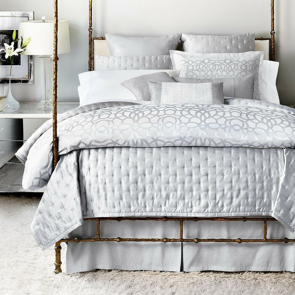 Lace Luxe Bedding Teens 44