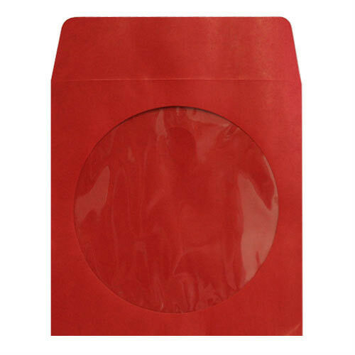 where to buy paper cd sleeves Design the best quality custom cd sleeves and packaging online or offline  buy 25 for $1524 each  paper presenation binders.