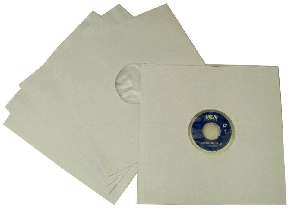 plastic sleeves for paper Vinyl currency sleeves crystal clear, sleeves perfect for protecting or displaying your currency notes sturdy clear inert plastic envelopes offer both side visibility with protection for your paper money and bank notes.