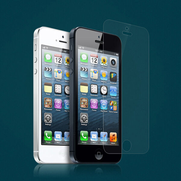 Verre Trempe Iphone  Ebay