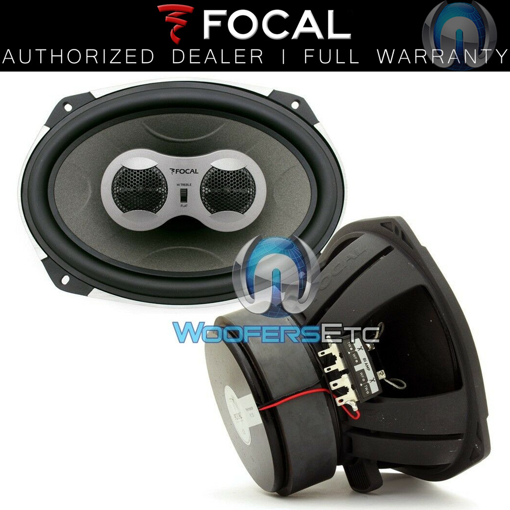 Audio Express: Car Audio Lowest Installed Price Guaranteed