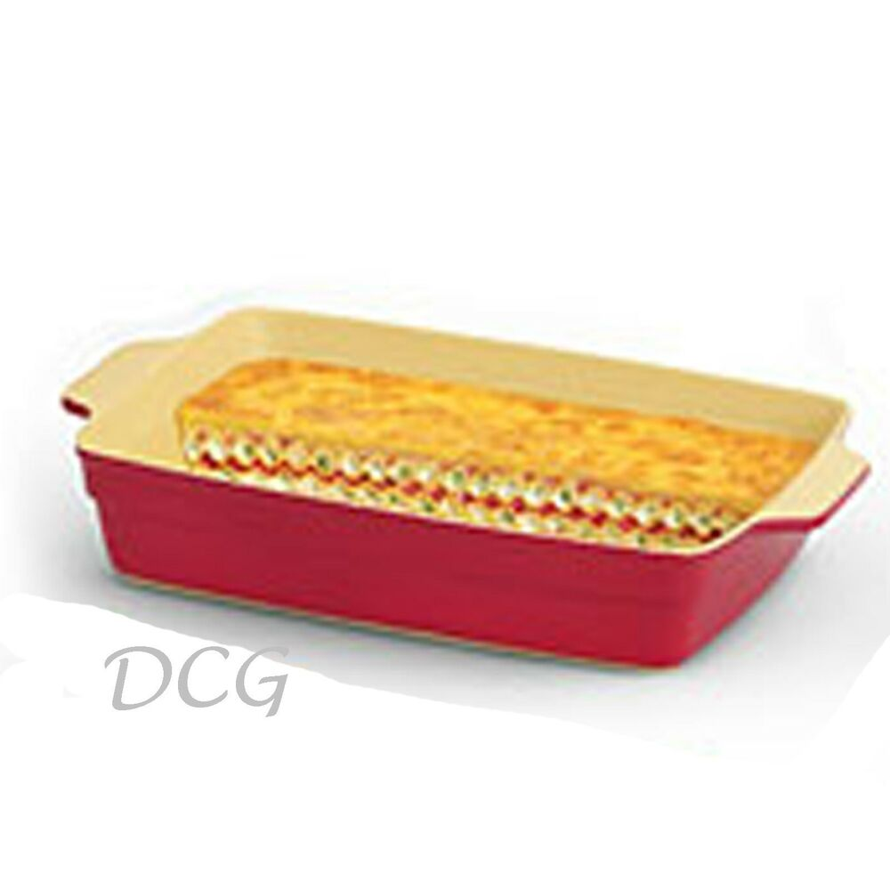 American Girl MY AG DELICIOUS DINNER SET LASAGNA PAN ONLY ...