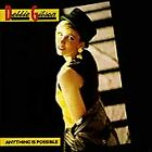 Anything Is Possible by Debbie Gibson (CD, Nov-1990, Atlantic (Label))