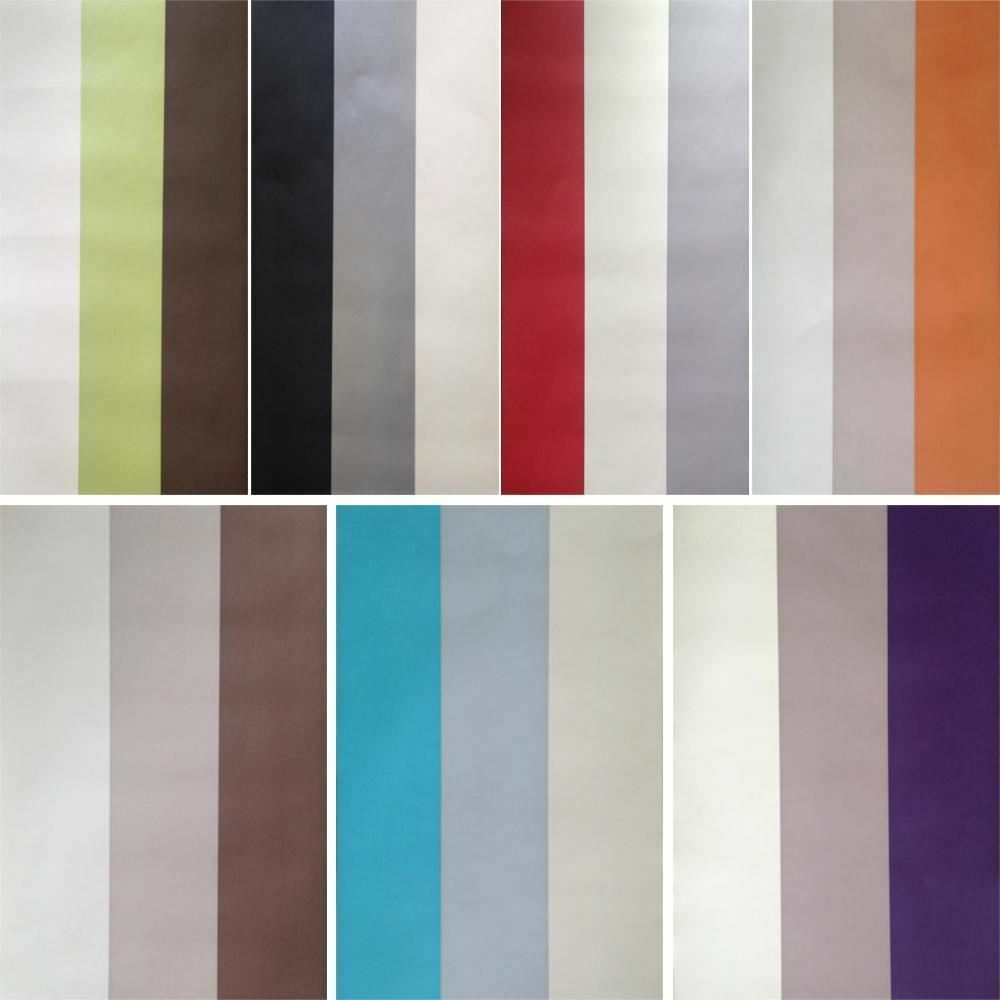 New direct stripe 3 colour striped motif textured designer for Direct from the designers