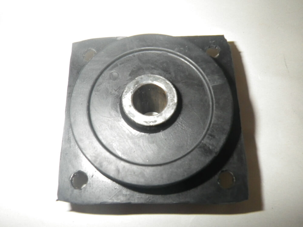 Harley Davidson Gas Golf Cart 1967 1981 Engine Motor Mount
