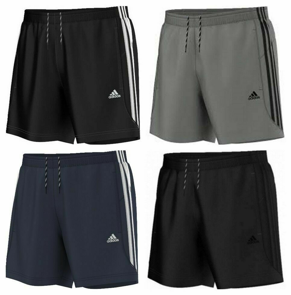 adidas originals 3 stripes chelsea mens shorts climalite. Black Bedroom Furniture Sets. Home Design Ideas