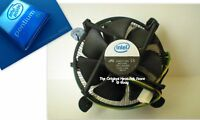 Intel Pentium D Heatsink Cooling Fan for 915-920-925-930-935 Socket LGA775 - New