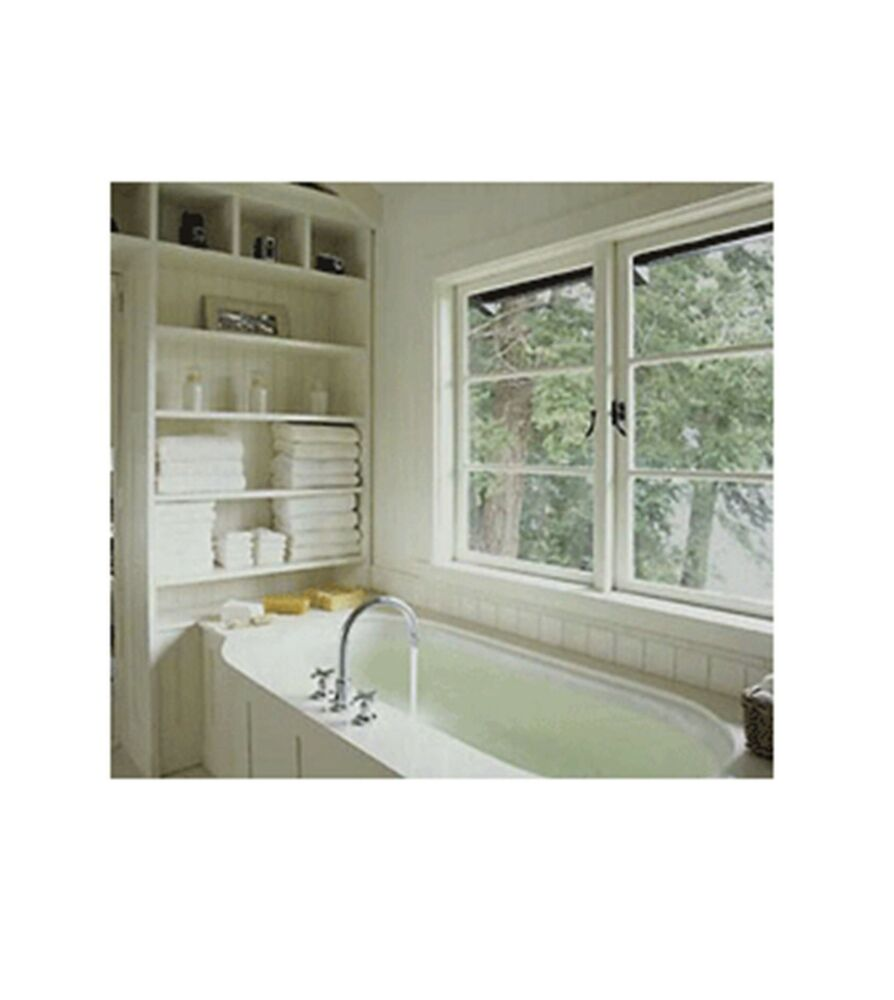 48 x 9 ft platinum gray heat control window film ebay for 12x48 window