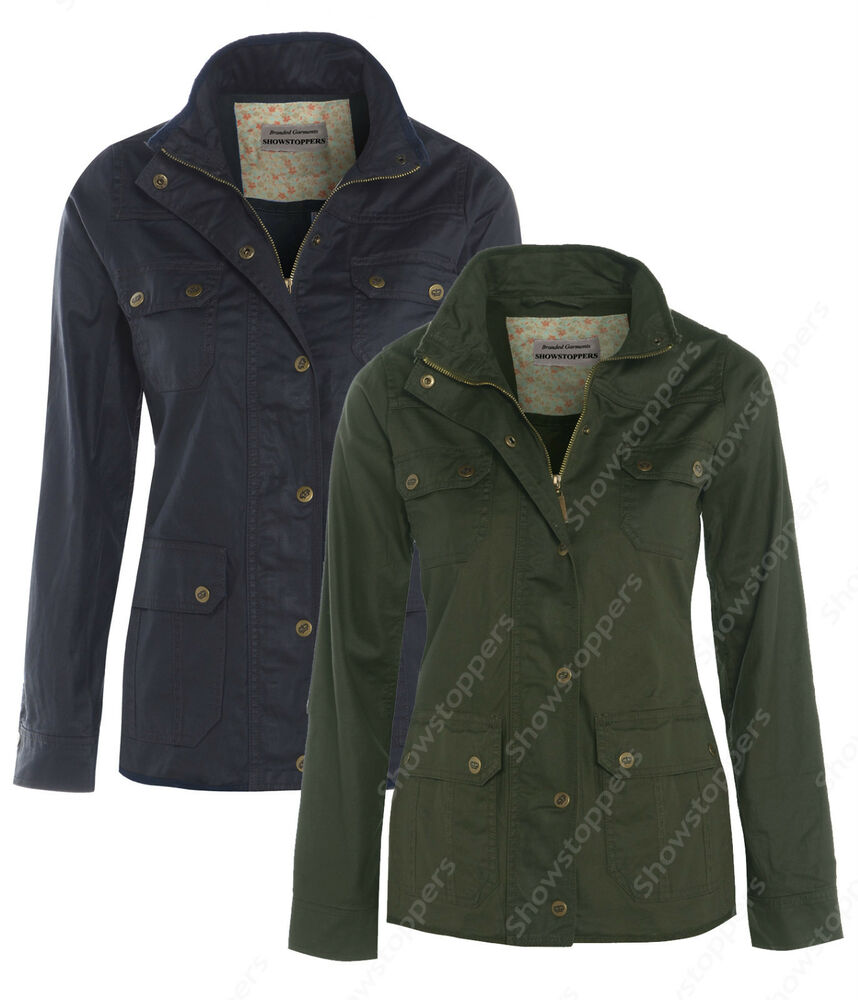 Keep warm and dry with with our ladies country clothing range of jackets and waterproofs. Available from a range of top brands in our online store.
