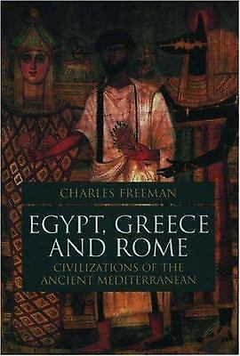 the greek and roman civilisations Greek and roman influence on modern history greece: democracy the socratic method of investigation the column in architecture geometry trigonometry the theatre literature - homer's.